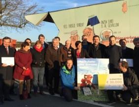 2016-12-05-vlaamse-klimaatprijs_kyoto-in-het-pajottenland-2