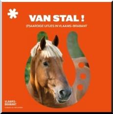 2016-12-12-cover-brochure-van-stal