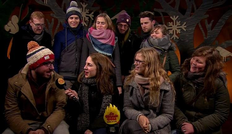 2016-12-23-vriendengroep