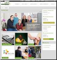 2016-12-28-website-ocmw-in-gemeentelijke-site