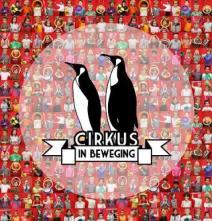 cirkus-in-beweging_logo