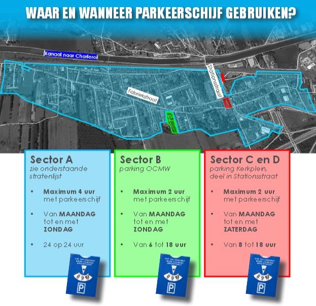 2017-01-05-blauwe-zone-ruisbroek-parkeren-kaart-abc