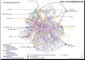 2017-01-18-brussel_gpdo_tram-metronetwerk_
