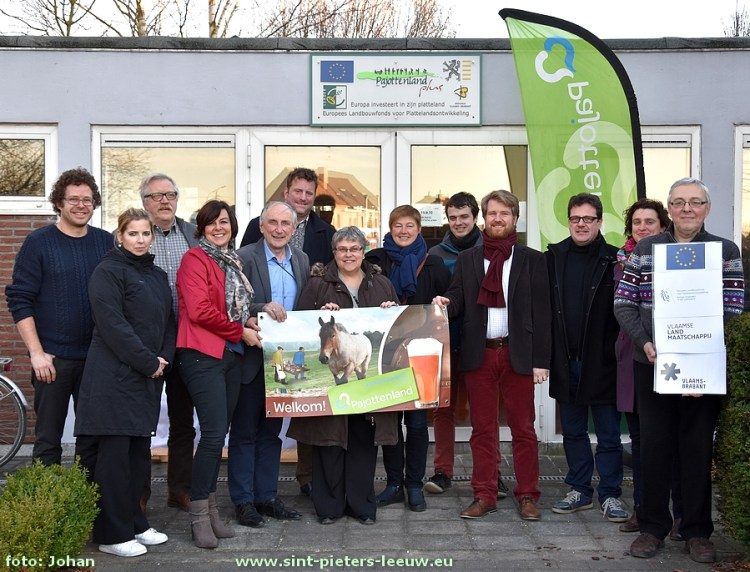 2017-01-19_we-bruegelen_in_het_pajottenland_01