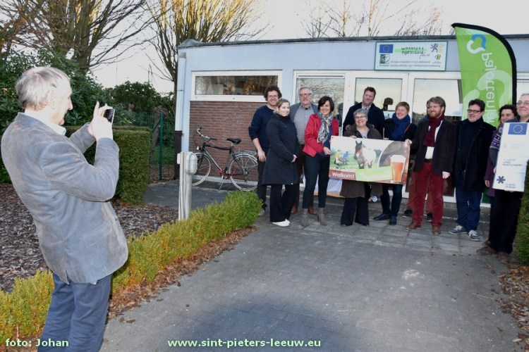2017-01-19_we-bruegelen_in_het_pajottenland_02