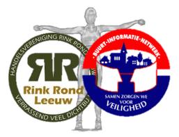 2017-01-26-RRL-BIN.png