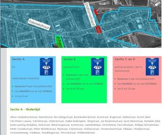 2017-01-30-ruisbroek_blauwe-zone_parkeerschijf_vanaf_01_02_2017
