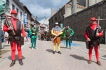 archief-schutters-processie-halle