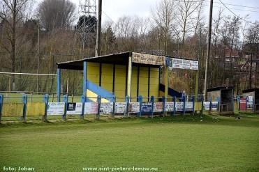 2017-02-23-heraanleg-voetbalvelden_sk_vlezenbeek_04