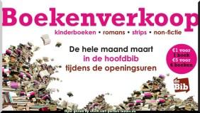 2017-03-15-flyer_boekenverkoop-bib