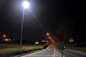 2017-02-18-Lotstraat-nacht