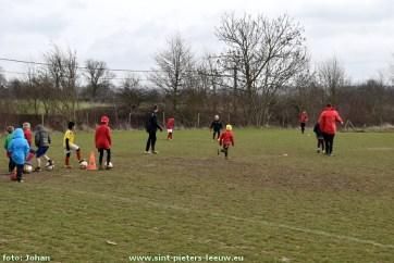 2017-03-01-1ste-voetbalstage-sk-leeuw_02