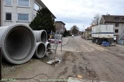 2017-03-03-wegenwerken-ruisbroek-5