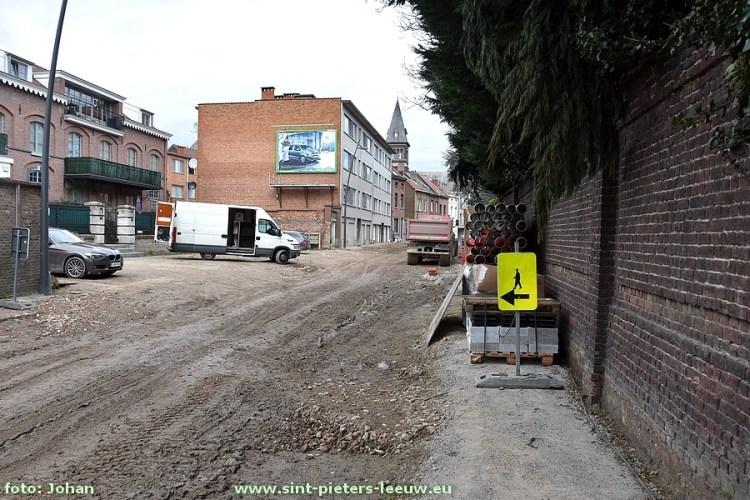 2017-03-03-wegenwerken-ruisbroek-7