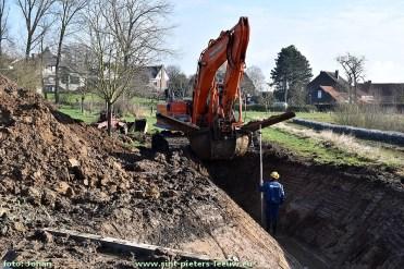 2017-03-07-bouw-stuw-Zuunbeek_voor-wachtbekken_Volsem_06