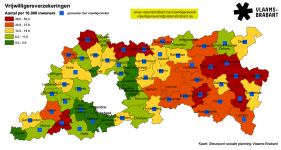 2017-03-07-vrijwilligersverzekeringen