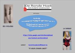 2017-04-07-flyer-rondehoek