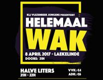 2017-04-08-affiche_helemaal-WAK