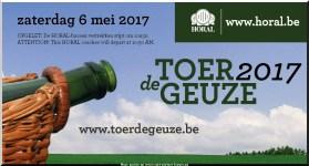 2017-05-06-flyer_tour-de-geuze_2017