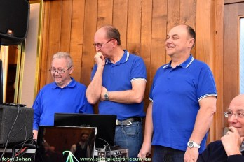 2017-04-06-Stadsradio-Halle_2punt0_ (9)