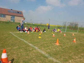 2017-04-07-voetbalstage_SK-Leeuw_02
