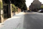 2017-04-07-voetpaden-Karel-Gilsonstraat_02
