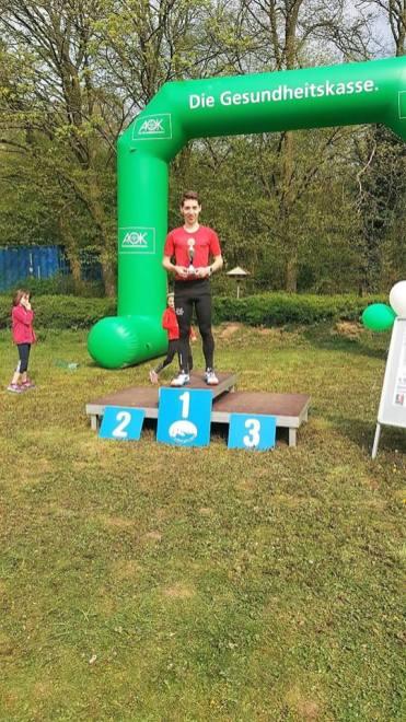 2017-04-09-10km-dusseldorf_Roel-Stiens_01