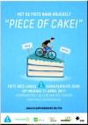 2017-04-21-affiche_Piece-of-cake_F20