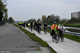2017-04-21-fietssnelweg_F20 (20)