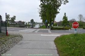 2017-04-21-fietssnelweg_F20 (4)