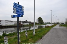 2017-04-21-fietssnelweg_F20 (5)