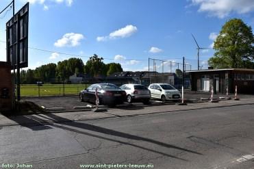 2017-04-26-extra-parking_Zuid-aan-voetbalterrein_6plaatsen_01