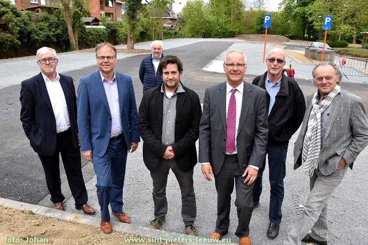2017-04-28-nieuwe-parking-OCMW-Ruisbroek_03