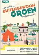 2017-05-04-affiche_buitengewoon-Groen
