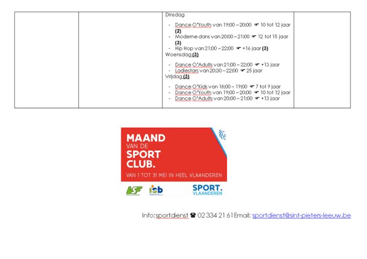 2017-05-05-maand-sportclub-2017_d