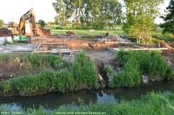 2017-05-19-werken_Zuunbeek (31)