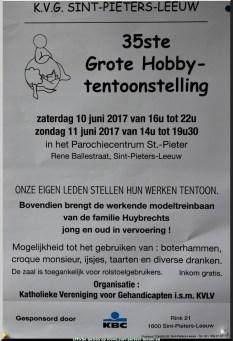 2017-06-11-affiche-hobbytentoonstelling