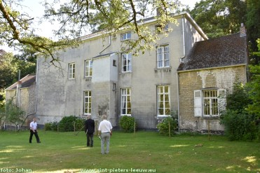 2017-06-15-patricierswoning-naast-Colomadomein_05