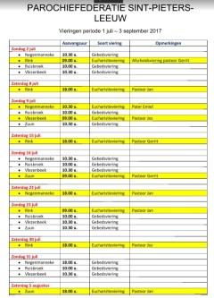 2017-06-18-tabel