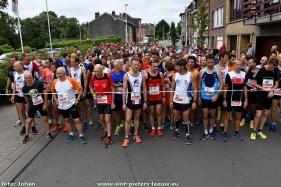 2017-06-24_34ste-Leeuwerikloop (25)