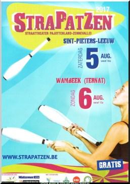 2017-08-05-affiche-stapatzen