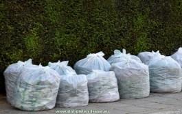 GFT-vuilzakken_Sint-Pieters-Leeuw
