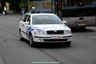 2017-06-24-politiezone-Zennevallei_politie (5)