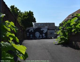 2017-07-06-achterzijde-kunstacademie_toekomstige-parking
