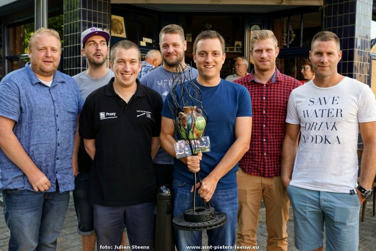 2017-07-20-jelle-cup_2