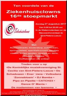 2017-08-27-affiche_16de-stoepmarkt