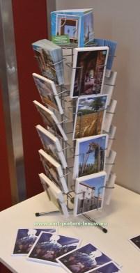2017-07-00-postkaarten-bib-Leeuw