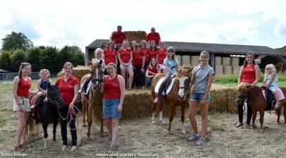 2017-08-06-kermis-Oudenaken (34)