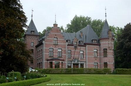2017-08-30-kasteel-Groenenberg_Vlezenbeek