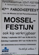 2017-09-02-affiche-mosselfestijn